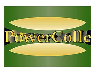 Logo PowerColle
