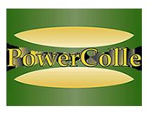Power Colle srl - Produzione di premiscelati per l'edilizia